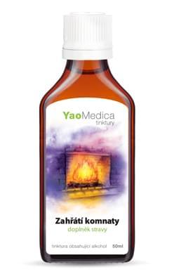 020_Zahřátí-komnaty