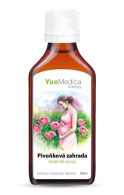 116_Pivonkova-zahrada_lahvička